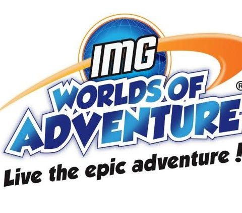 IMG-Worlds-of-Adventure-logo