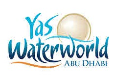 Yas-Waterworld-logo