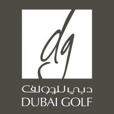 dubai-golf-logo