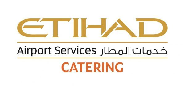 etihad-airways-catering-logo