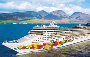 norwegian-cruise-line-ship